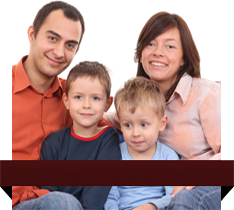 family law monmouth county